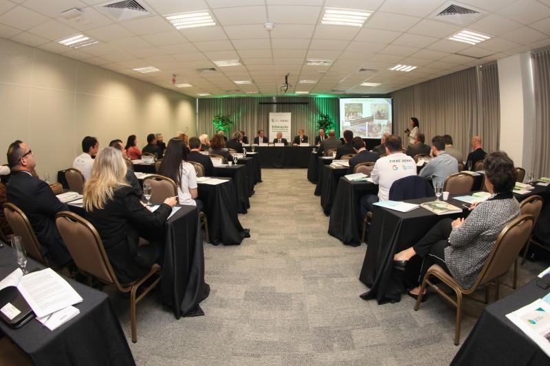 Movimento SC pela Educação apresenta resultados de seis anos de ação