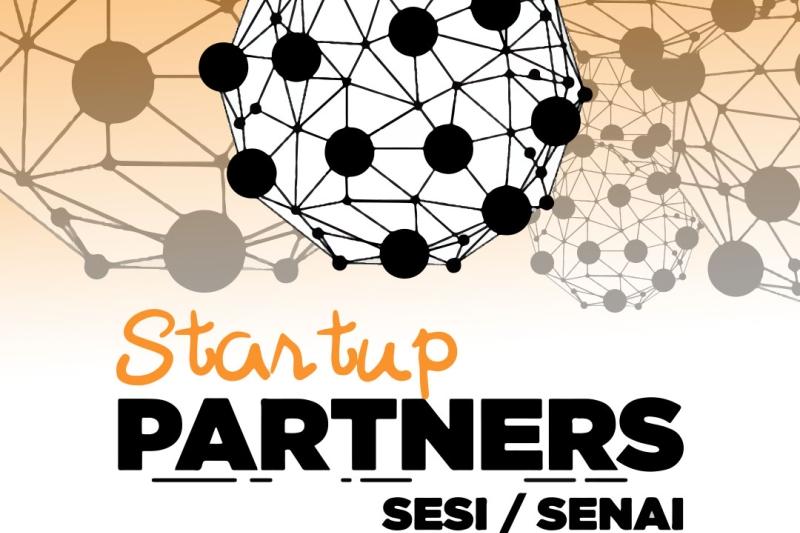Em busca de parcerias com startups de educação, FIESC promove 'pitch day�...