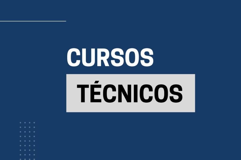 SENAI/SC abre 2,8 mil vagas em cursos técnicos